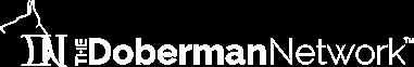 The Doberman Network